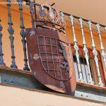 Foto Ayuntamiento Belmonte de Tajo 10