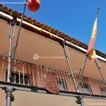 Foto Ayuntamiento Belmonte de Tajo 11