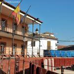 Foto Ayuntamiento Belmonte de Tajo 12