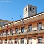 Foto Ayuntamiento Belmonte de Tajo 13