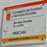 Foto Servicios Sociales de Belmonte de Tajo 1