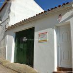 Foto Servicios Sociales de Belmonte de Tajo 2