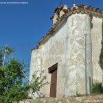 Foto Ermita de Nuestra Señora La Virgen de la O 3