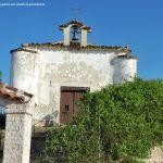 Foto Ermita de Nuestra Señora La Virgen de la O 6