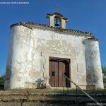 Foto Ermita de Nuestra Señora La Virgen de la O 7