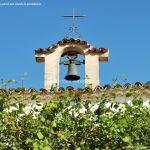 Foto Ermita de Nuestra Señora La Virgen de la O 15