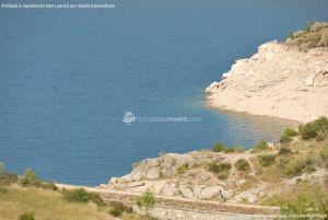 Foto Embalse El Atazar 6