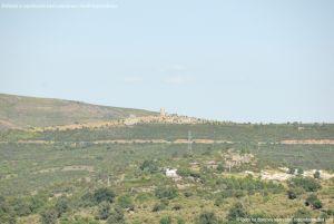 Foto Atalaya musulmana en El Berrueco 2
