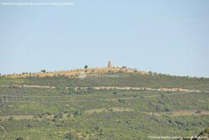 Foto Atalaya musulmana en El Berrueco 3