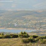 Foto Atalaya musulmana en El Berrueco 12