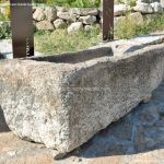 Foto Museo de la Piedra 4