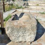 Foto Museo de la Piedra 5