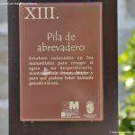 Foto Museo de la Piedra 6