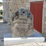 Foto Museo de la Piedra 12