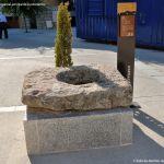 Foto Museo de la Piedra 15