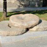 Foto Museo de la Piedra 21