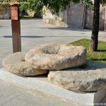Foto Museo de la Piedra 22