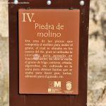 Foto Museo de la Piedra 28