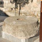 Foto Museo de la Piedra 29
