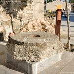 Foto Museo de la Piedra 30