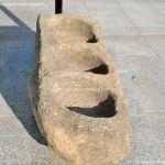 Foto Museo de la Piedra 36