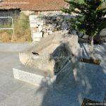 Foto Museo de la Piedra 41