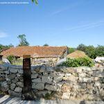 Foto Museo de la Piedra 44