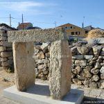 Foto Museo de la Piedra 46
