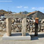 Foto Museo de la Piedra 47