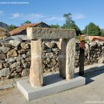 Foto Museo de la Piedra 48