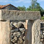 Foto Museo de la Piedra 49
