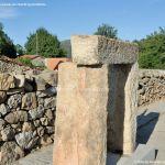 Foto Museo de la Piedra 50
