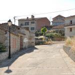 Foto Calle Procesión 1