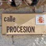 Foto Calle Procesión 3