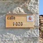 Foto Calle Pozo 3