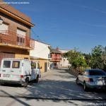 Foto Calle Pozo 7