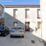 Foto Consultorio Local El Berrueco 2