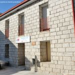 Foto Consultorio Local El Berrueco 6