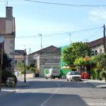 Foto Calle Real de El Berrueco 2
