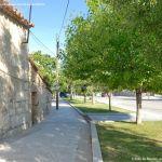 Foto Calle Real de El Berrueco 7
