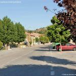 Foto Calle Real de El Berrueco 10