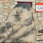 Foto Escultura homenaje a los Canteros 3