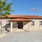 Foto Colegio El Berrueco 2