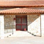 Foto Colegio El Berrueco 3