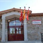 Foto Colegio El Berrueco 9