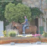 Foto Paseo a caballo en El Berrueco 3