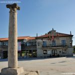 Foto Picota de El Berrueco 10