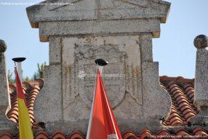 Foto Ayuntamiento El Berrueco 2