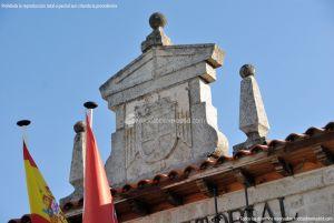 Foto Ayuntamiento El Berrueco 7
