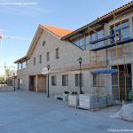 Foto Centro Cultural de El Berrueco 1